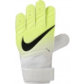 Nike GK JR MATCH FA16 - Detské brankárske rukavice