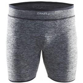 Craft ACTIVE COMFORT BOXERKY - Men's functional boxers