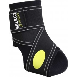 Select ANKLE SUPPORT 2-PARTS - Накитник