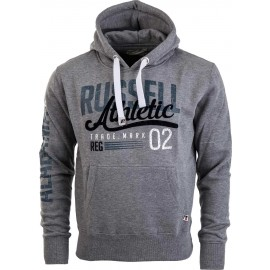 Russell Athletic MEN'S SWEATSHIRT