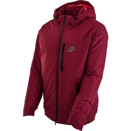 Hanorac bărbați - Nike NSW SYNTHETIC HD JKT - 2