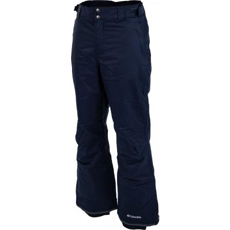 Pánské zimní lyžařské kalhoty - Columbia BUGABOO II PANT - 1 af3a827bcc