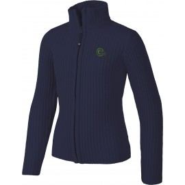 Lewro KERRY - Kids' sweater