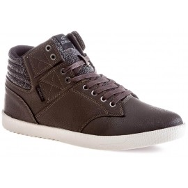 O'Neill RAYBAY CUP - Men's lifestyle shoes