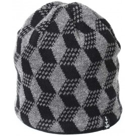 Alice Company WINTER HAT - Knitted winter hat