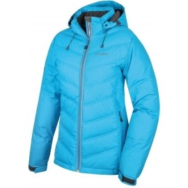 Husky NARAL - Women's winter jacket