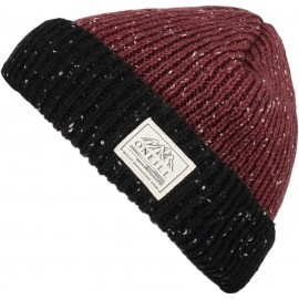 O'Neill BM AFTERSHAVE BEANIE - Men's winter beanie
