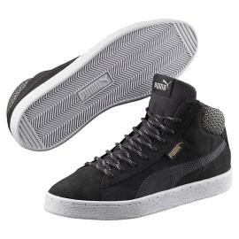 Puma 1948 MID TWILL - Мъжки обувки