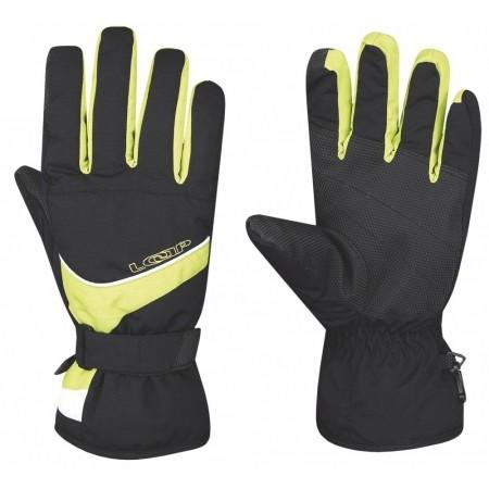 Ски ръкавици - Loap RODO - 1