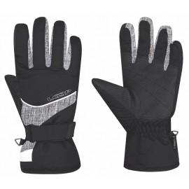 Loap RODO - Ски ръкавици