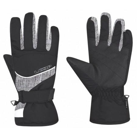 Lyžiarske rukavice - Loap RODO