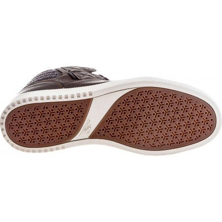 Pánské volnočasové boty - O'Neill RAYBAY CUP - 5
