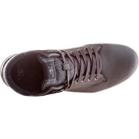 Pánské volnočasové boty - O'Neill RAYBAY CUP - 4