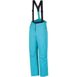 Hannah WENDY - Women's ski pants