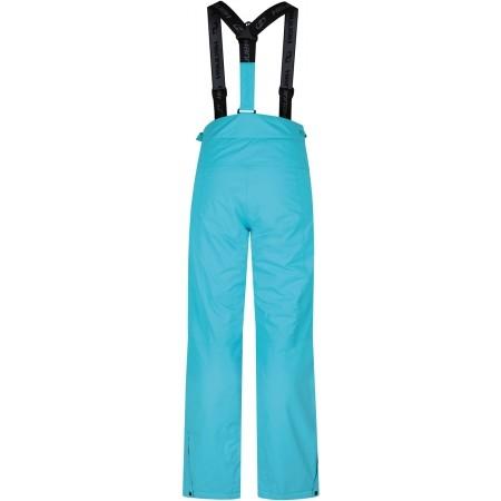 Dámské lyžařské kalhoty - Hannah WENDY - 2