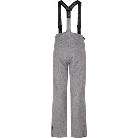 Women's ski pants - Hannah WENDY - 2