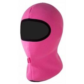 Kama DB14-114-M - Children's ski mask