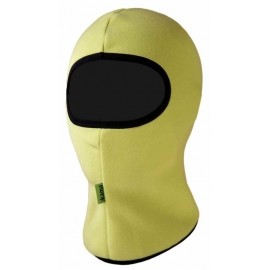 Kama DB14-114-M - Children's ski mask - Kids' fleece face mask