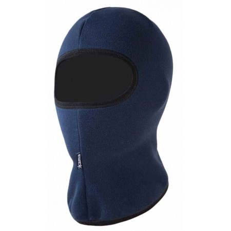 DB14-108 - Children's ski mask - Kama DB14-108 - 1