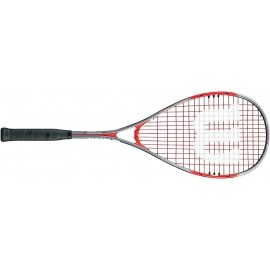 Wilson IMPACT PRO 900 - Rachetă squash