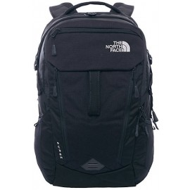 The North Face SURGE - City backpack