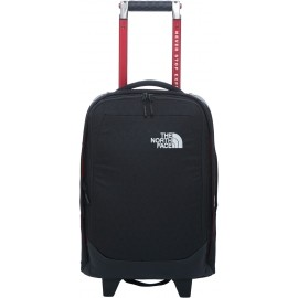 The North Face OVERHEAD - Travel bag
