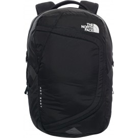 The North Face HOT SHOT - City backpack