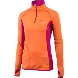 Klimatex ADELE - Women's functional sweatshirt