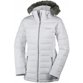 Columbia PONDERAY JACKET