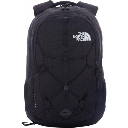 1c09094120f Městský batoh - The North Face JESTER - 1
