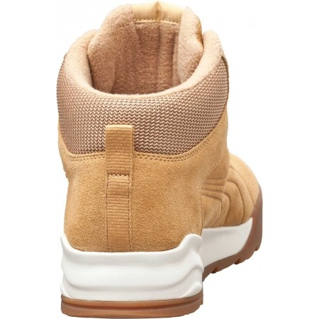 Men's stylish shoes - Puma DESIERTO SNEAKER - 5