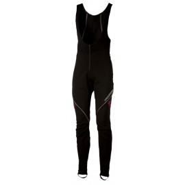 Progress NORDIC SKI PANTS - Men's winter pants