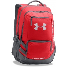 Under Armour HUSTLE BACKPACK II - Batoh