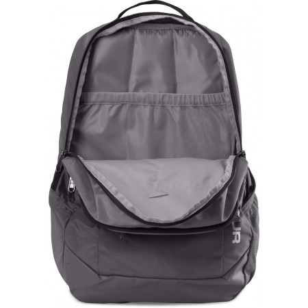 Rucsac rezistent - Under Armour HUSTLE BACKPACK LDWR - 3