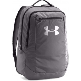 Under Armour HUSTLE BACKPACK LDWR - Odolný batoh