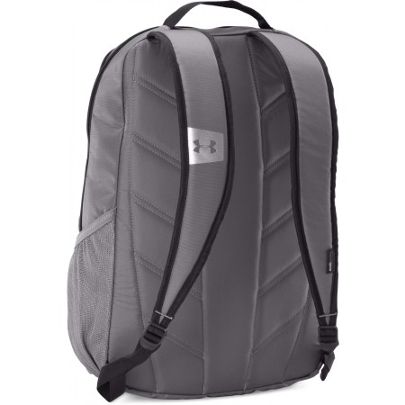 Rucsac rezistent - Under Armour HUSTLE BACKPACK LDWR - 2