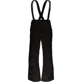 Spyder PROPULSION PANT - Pantaloni schi bărbați