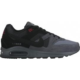 Nike AIR MAX COMMAND - Obuwie miejskie męskie