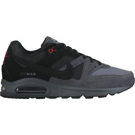 537159cb8594 Pánská volnočasová obuv - Nike AIR MAX COMMAND - 1