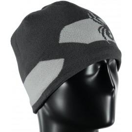 Spyder SHELBY-HAT - Men's winter hat