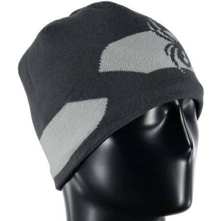 Pánska zimná čiapka - Spyder SHELBY-HAT