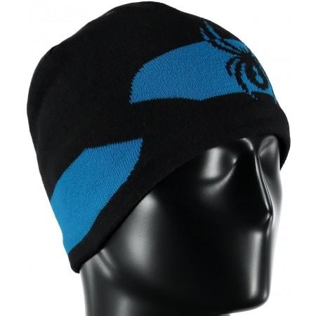 Spyder SHELBY-HAT - Мъжка зимна шапка