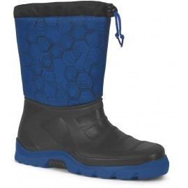 Vingi CARAZ KIDS - Детски зимни обувки