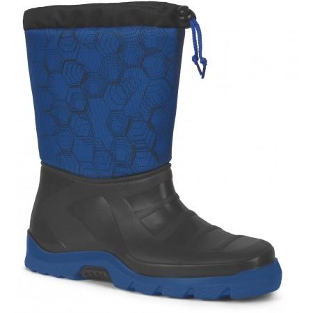 Детски зимни обувки - Vingi CARAZ KIDS - 1