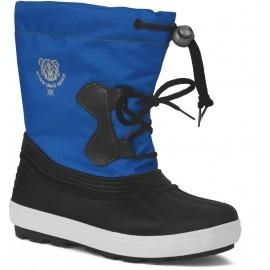 Vingi COLON - Детски зимни обувки