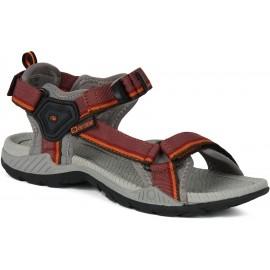 Crossroad MARTIN - Dámské sandály