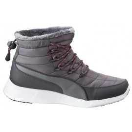 Puma ST WINTER BOOT - Damen Winterschuhe