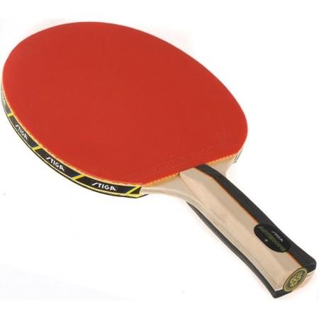 Raketa na stolný tenis - Stiga ALCOR