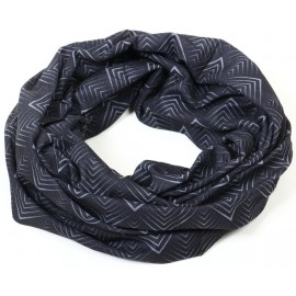 Alice Company Multifunctional scarf - Multifunctional scarf