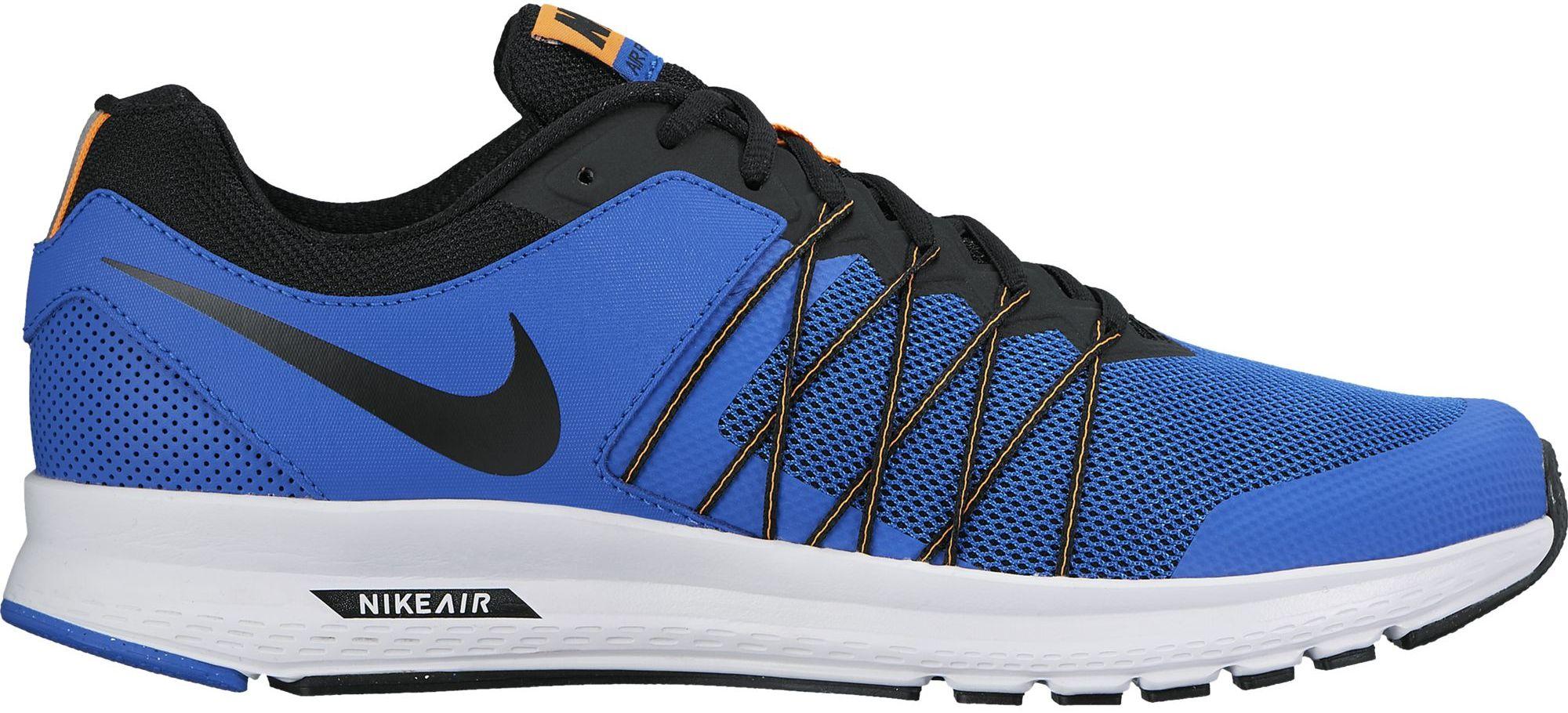 best authentic 2c3fe 4ec04 Nike AIR RELENTLESS 6 | sportisimo.com